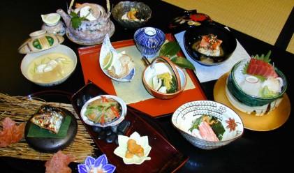 Най-скъпите храни в Япония