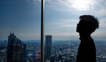 Японски трейдър прави 34 милиона долара печалба от сделка