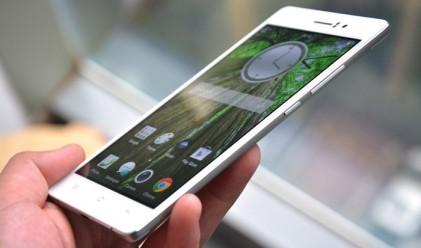 Тайната зад успеха на китайските смартфон производители