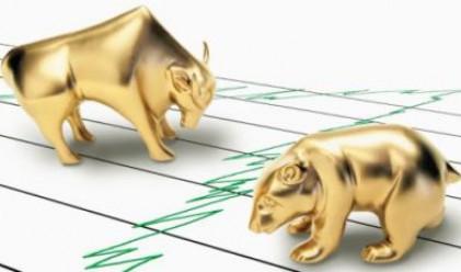 Как да (не) загубите парите си на фондовите пазари?
