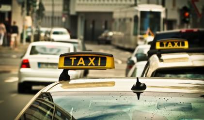 Uber слива китайския си бизнес с местен конкурент