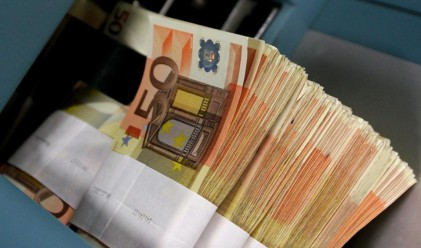 Половината от банките в страната с над 10 млн. лв. печалба до юни