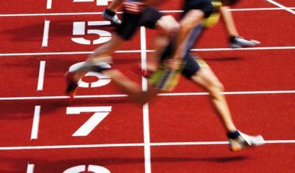 Коя страна колко златни медала ще спечели в Рио