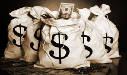 Петгодишно изследване: Има два начина да забогатеете