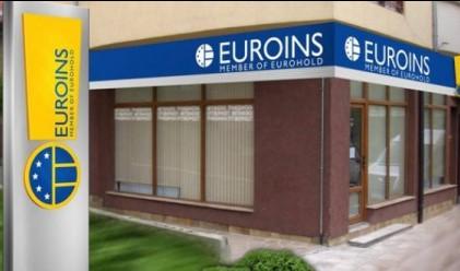 В Украйна: Одобриха придобиването на HDI от Евроинс Иншурънс Груп