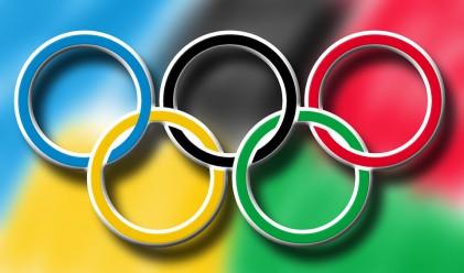Факти и цифри за Олимпийските игри в Рио