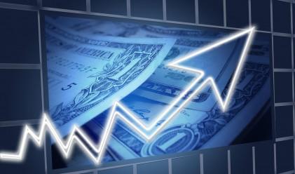 Щатските пазари скачат след рязко поскъпване на петрола