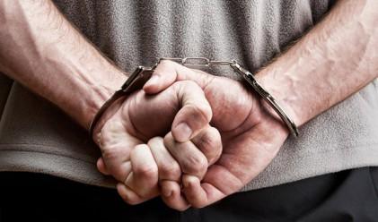 Нов вид кражба: ало измамници се представят за служители на ЧЕЗ