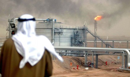 Какво следва за петрола – 30 или 60 долара за барел?
