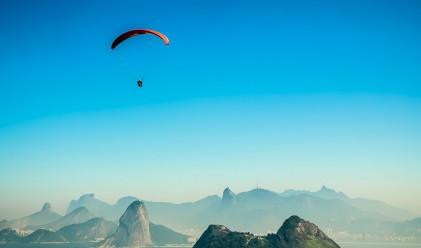 Рио 2016 ще предложи скромна откриваща церемония