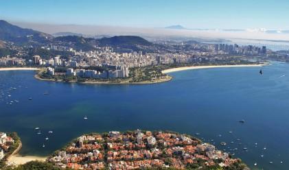 15 интересни факта за Рио де Жанейро