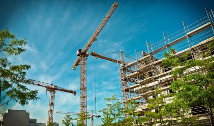 Растат продажбите на имоти на зелено