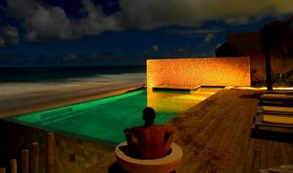 От Рио до джунглите на Амазонка - 10 възхитителни хотела