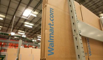 Walmart купува Jet.com за 3 млрд. долара