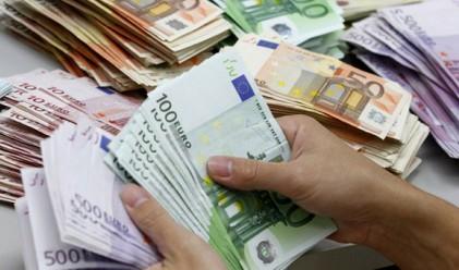 Колко са депозитите за над 1 млн. лв. в банките у нас към 30 юни