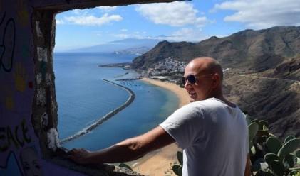 Новите островитяни: защо руснаци заживяват в Занзибар и Канарите