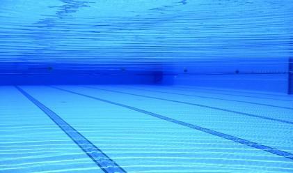 Защо плувците от Олимпиадата в Рио носят по две шапки?