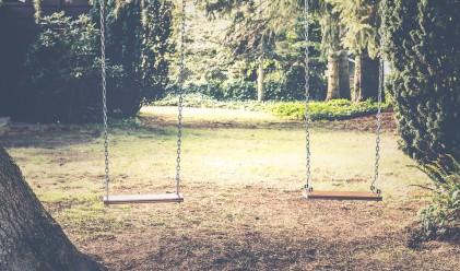 6 гениални джаджи за двора