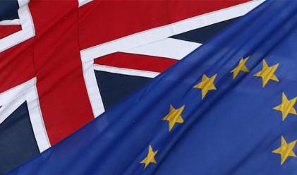 Брекзитът може да се отложи за края на 2019 г.