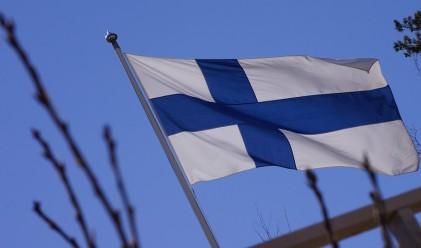 21 интересни факта за Финландия
