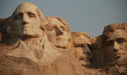 Кои са най-богатите президенти на САЩ?