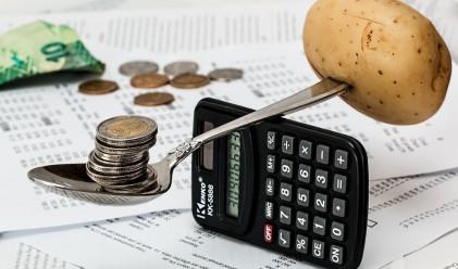 3 начина за преосмисляне на бюджета за глезотии