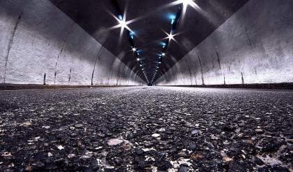 17 кандидати за строителството на най-дългия тунел у нас