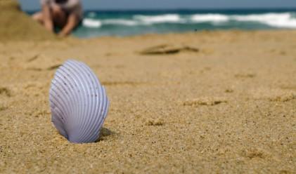 Летният туристически сезон - най добър от 1990 т. насам