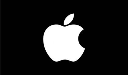 Защо всички продават, а Бъфет купува Apple