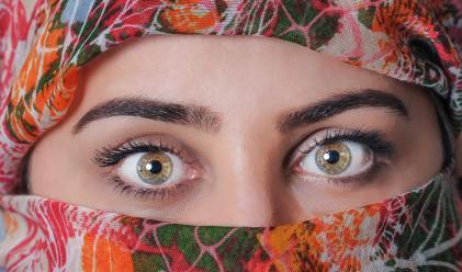 Буркините – обещаващият бизнес на ислямската мода