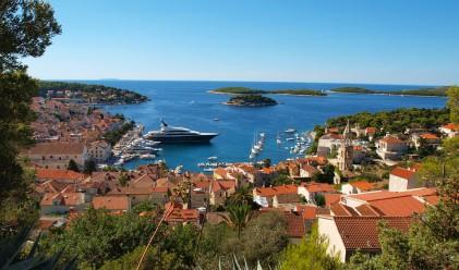 Тор 10 на най-търсените туристически дестинации по света