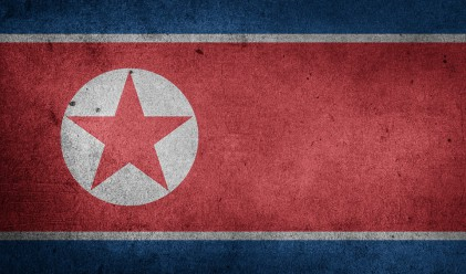 Финансов служител на Северна Корея избягал с милиарди долари