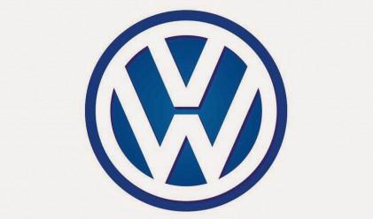 VW може да спре производство в Германия заради спор с доставчици