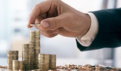Доходите ни от лихви – най-ниски за последните 10 г.