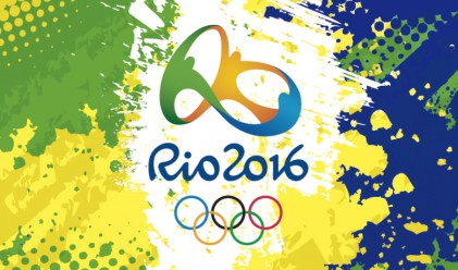 Състезатели от рекордните 87 страни спечелиха медали в Рио