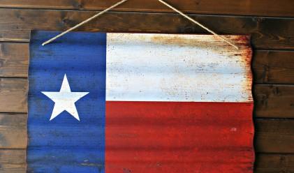 13 невероятни факта за Тексас