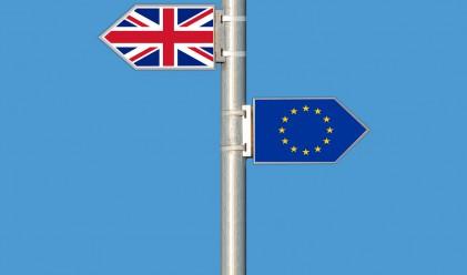 Европейски компании спират бизнеса с британски банки след Brexit
