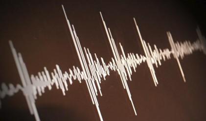 Близо 250 са жертвите на катастрофалното земетресение в Италия