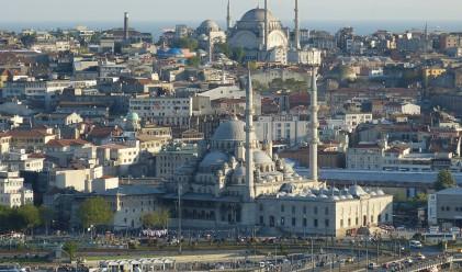 Мега проектите, които ще променят лицето на Истанбул