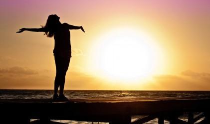 15 малки неща, които ще подобрят живота ви
