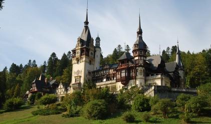 Превръща ли се Румъния в Силициевата долина на Европа?