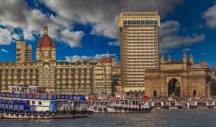 Индийски министър посъветва туристките да не носят поли