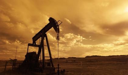 Защо новите петролни находища достигнаха 70-годишно дъно?