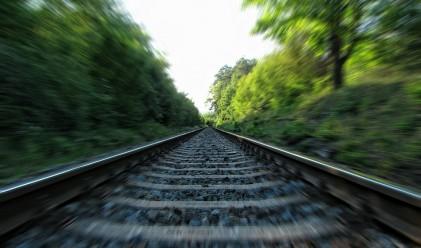 След мащабна инвестиция: щатските влакове ще се движат с 300 км/ч