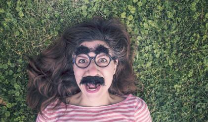 24 неща, които трябва да направите, докато сте млади