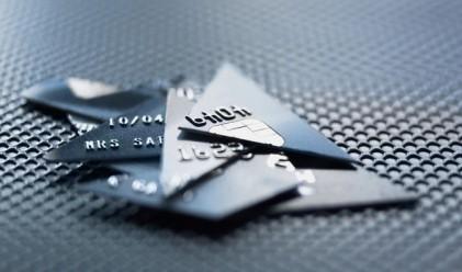 Какви са новите изисквания към банките за ипотечните кредити?