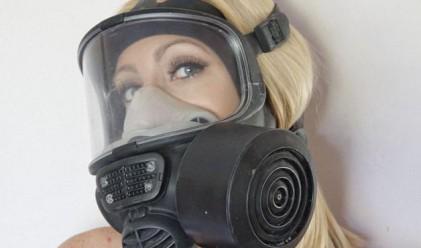 Един чистач на местопрестъпления описва ужасяващата си работа