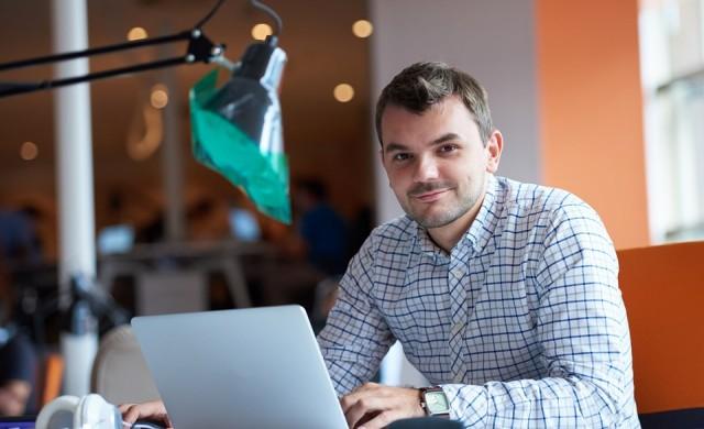 7 фрази, които да изключите от работния си език