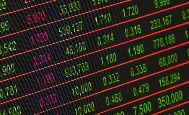 Ръст на акциите в Азия във вторник