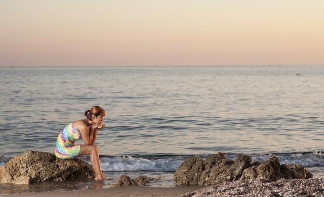 1 на всеки 3-ма европейци не може да си позволи лятна почивка